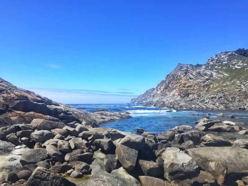 cies island views