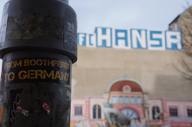from_boothferry_to_rostock