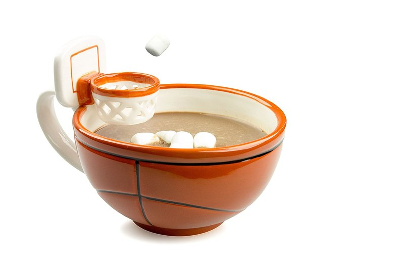 basketball_hoop_bowl