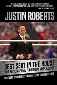 a life well played by justin roberts book