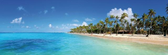 Tiki Heads roll to BAVARO BEACH on Memorial Day Weekend ...