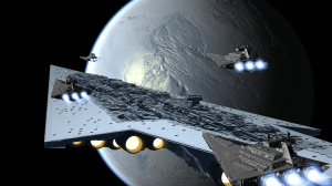 Leaving Hoth 300x168 Leaving Hoth