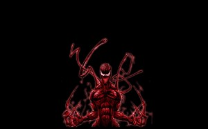 carnage is red 300x187 carnage is red