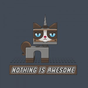 nothing Is awesome 300x300 nothing Is awesome