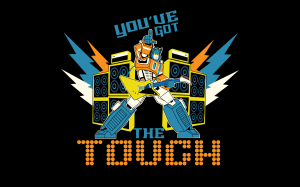 youve got the touch 300x187 youve got the touch