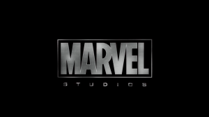 marvel studios in black