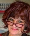Annette Dittart