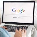 Teknologi ini Bikin Mesin Pencari Google Makin Sakti Tebak Isi Hati