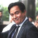Selain Wiranto dan Susi, Ternyata Tak Ada Nama Yusril di Kabinet Jokowi