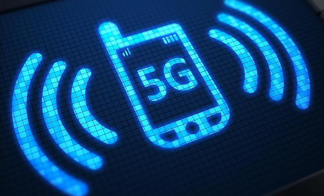 Cisco: Pengguna 5G Indonesia Diprediksi Terbesar ASEAN