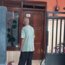 Densus 88 Amankan Terduga Teroris di Pasuruan