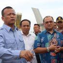 Edhy Prabowo Tidak Tenggelamkan Kapal Ikan