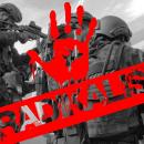 TIKTAK.ID - Ditanya PKS Soal 16 Ribu Anggota TNI Terpapar Radikalisme, Menhan dan Panglima TNI Tak Bisa Jawab