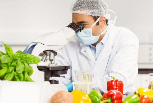 TIKTAK.ID - Teknologi Olah Makanan, Aman atau Tidak?