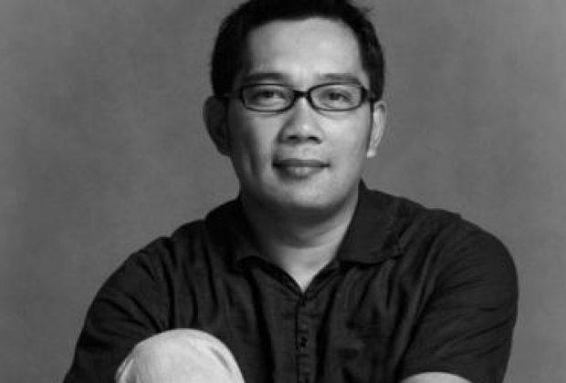 Geger Kolam Renang 1,5M, Ridwan Kamil: Itu Kebutuhan Nyata, untuk Terapi Kaki Kiri Saya yang Cedera