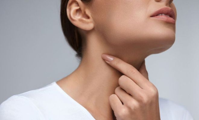 5 Cara Legakan Tenggorokan Saat Batuk Menyiksa di Malam Hari