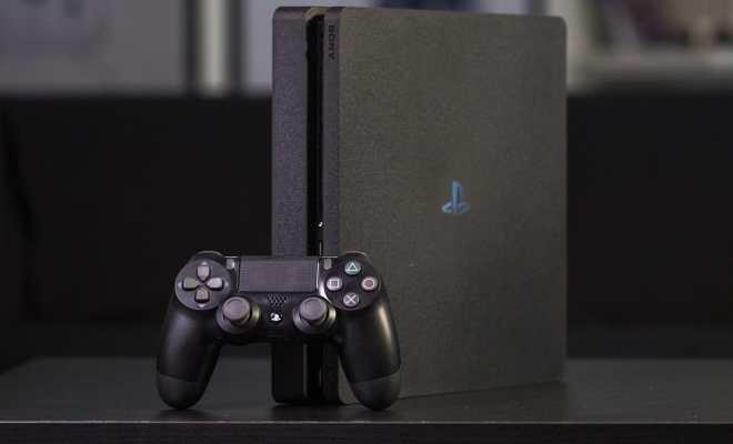 Benarkah Sony PlayStation 5 Bakal Muncul Tahun Depan?
