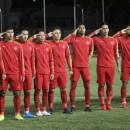 Berapa Gol Harus Dicetak Garuda Muda Saat Lawan Vietnam Agar Masuk Semi Final?