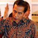 Eropa Boikot Sawit RI, Jokowi: Kamu Nggak Beli, Saya Pakai Sendiri