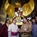 Lewat Christmas Carol, Anies Dorong Kesetaraan dan Persatuan Warga Jakarta