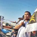 PKS tetap perjuangkan janji kampanyenya