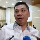 Pelarangan Perayaan Natal Masih Terjadi, Demokrat ke Jokowi: Ingat Sumpahmu Pak!