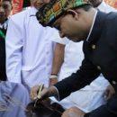 Pertahankan Status 'Jakarta Kota Persatuan', Anies Sumbang Mesin Kremasi untuk Umat Hindu
