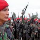 Ini Langkah Menhan Prabowo Tangani Penyanderaan WNI oleh Abu Sayyaf