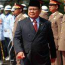 Prabowo akan Turun Tangan Urus OPM