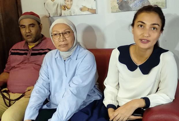 Ratna Sarumpaet: Gak Cocok di Politik, Saya 'Salah' Masuk Tim Prabowo