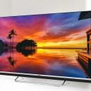 Tak Ada Matinya, Kini Nokia Justru Produksi Smart TV Juga