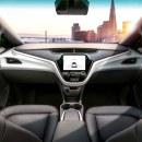 TIKTAK.ID - Benarkah Tesla Keluaran 2021 Bakal Hadir Tanpa Alat Kemudi?