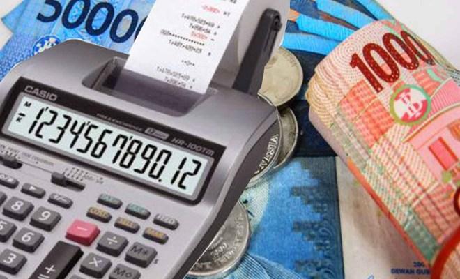Tips Keuangan Pribadi ini Bisa Membuat Anda Jadi Kaya