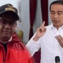 TIKTAK.ID - Anies Bantah Jokowi Soal Penyebab Banjir Jakarta
