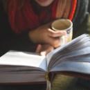 TIKTAK.ID - Hobi Baca Buku Pertajam Daya Ingat Otak, ini Buktinya!