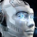 TIKTAK.ID - Ngeri! Sepasang Bot AI Mampu Ciptakan Bahasa Komunikasi Mereka Sendiri