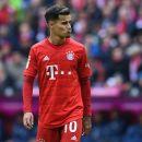 Barcelona Siapkan Rencana Khusus Sambut Kembalinya Philippe Coutinho dari Bayern Munchen