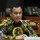 TIKTAK.ID - Namanya Disebut di Sidang Kasus Bupati Muara Enim, Ketua KPK Firli Bahuri Bantah Ikut Terima Suap