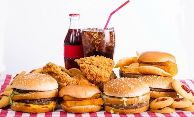 TIKTAK.ID - Inilah 3 Makanan Terburuk bagi Penderita Kolesterol