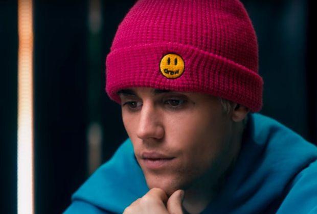Kondisinya Memburuk, Justin Bieber Divonis Idap Penyakit Lyme