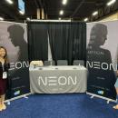 TIKTAK.ID - Kenalkan! Neon, Sosok Avatar Besutan Samsung Bertabiat Layaknya Manusia Sungguhan