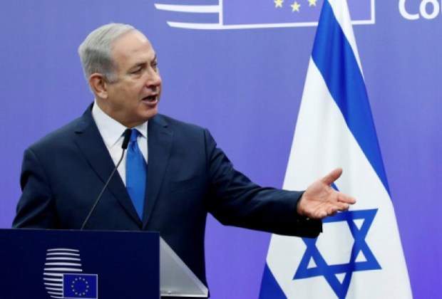 PM Israel Benjamin Netanyahu Persingkat Kunjungan ke Yunani Setelah Serangan Udara Amerika Tewaskan Jenderal Iran