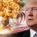 TIKTAK.ID - AS Bunuh Jenderal Iran Qassem Soleimani, World War 3 dan WWIII Trending Topic