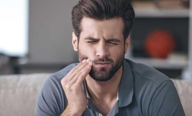 Rasa Nyeri dan Sakit di Gigi Ternyata Merupakan Mekanisme Pertahanan
