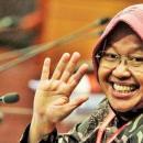 Risma Akan Diusung Jadi Gubernur DKI Jakarta