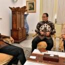 Sebut Sandiaga Presiden 2024, Jokowi Sengaja Jegal Anies?
