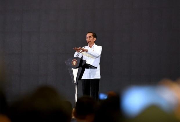 Terkait Investor Asing di Ibu Kota Baru, Pengamat: Jokowi Jangan Pertaruhkan Informasi Intelijen dan Kepentingan Politik