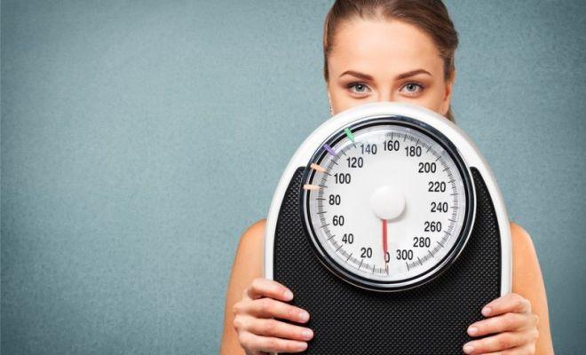 Tips Diet Murah dan Mudah