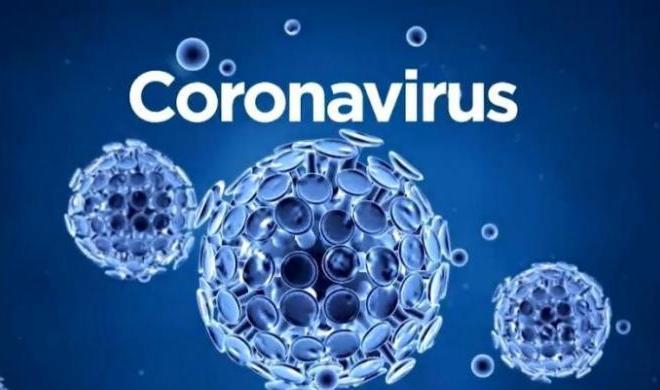 Tubuh Sehat Tidak Menjamin Terbebas Virus Corrona