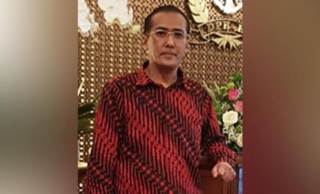 Aksi 212 Bakal Digelar, Pimpinan KPK Minta FPI dkk Bantu Cari Harun Masiku